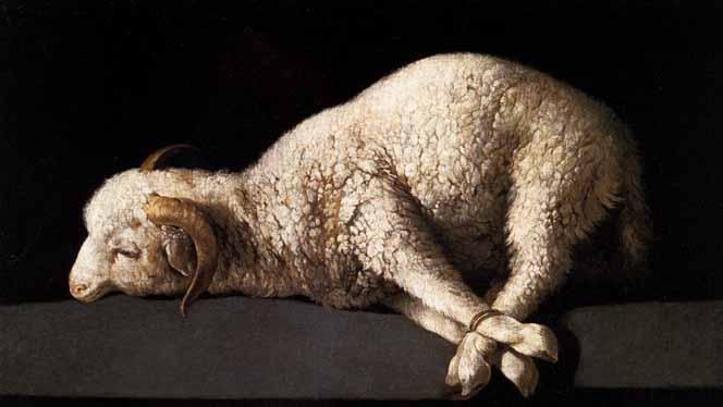 http://www.wordonfire.org/wof-site/media/bhbehold-the-lamb-of-god.jpg