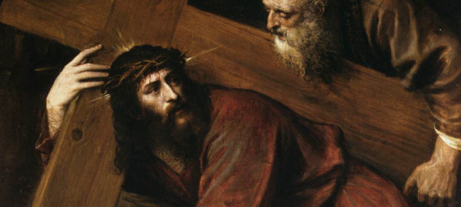 Bishop Barron's Resources on the Sexual Abuse Crisis