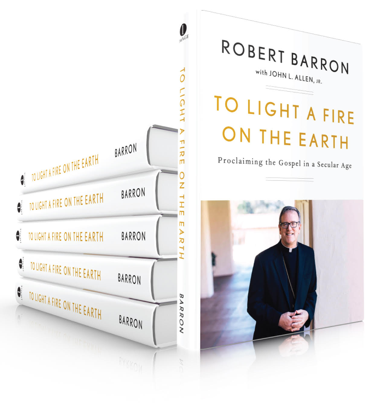 Image result for to light a fire on the earth image books
