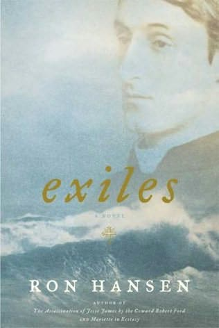 Book Club: Exiles | Word on Fire