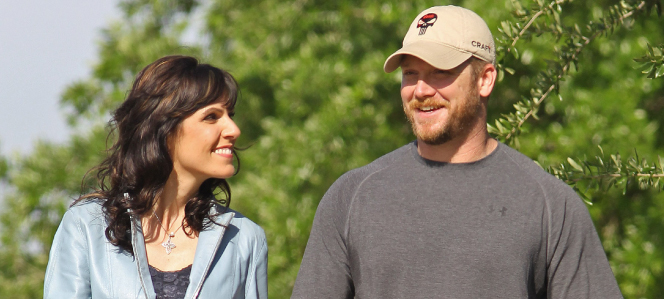 American Sniper and the Lesson of Virtue | Word on Fire