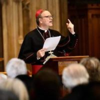 Newman and the New Evangelization (Oxford University)