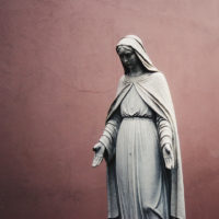 Revelation in Ivory