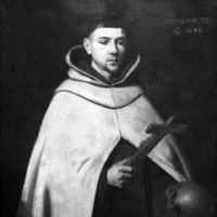 St. John of the Cross, Teacher of Prayer
