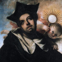 5 Prayer Tips from St. Thomas Aquinas