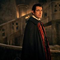 """""""Dracula"""": A Bland Betrayal of Vampire Lore"""
