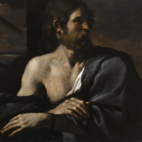 John the Baptist, First Victim of the Cancel Culture