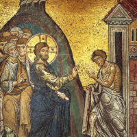 Why Did Jesus So Often Feel a Need for Secrecy?