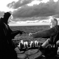 "Bergman's ""The Seventh Seal"": A Great Film for Our Time"