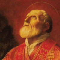 St. Philip Neri and the Wisdom of Holy Fools