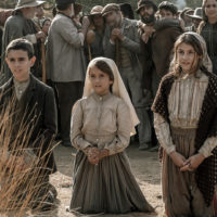 """Fatima"": A Family Moviegoing Experience in Re-release"