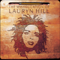 "A Dose of Glory: Lauryn Hill's ""Miseducation"" Goes Diamond"