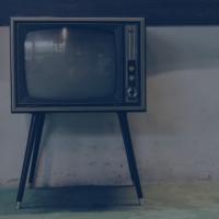 Abortion on TV: Inefficient Life Feeds Art