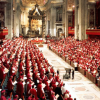 """Why Vatican II Still Gets """"No Respect"""" More Than 50 Years On"""