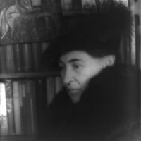 "Meeting Willa Cather Via ""Death Comes for the Archbishop"""