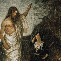 The Strangeness of the Resurrection and Why It Matters