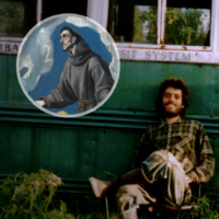 Chris McCandless, St. Francis of Assisi, and the Allure of the Wild
