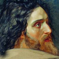 John the Baptist: Patron Saint of Untold Blessings