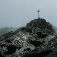 Making Visible the Faith: From Poland to America