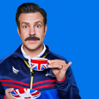 """""""Ted Lasso"""" Returns: A Funny, Kind Balm for Humanity"""