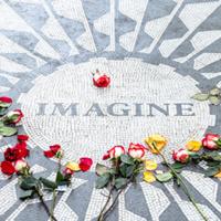 """Why I Hate John Lennon's """"Imagine"""""""