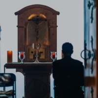 5 Gifts of Being Catholic That I Increasingly Love