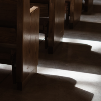 The Abuse Uncovered Should Cause Trembling in the Church